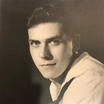 Howard J. Cox