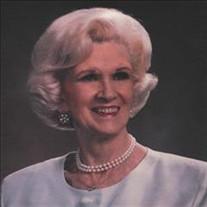 Dorothy B. Gray