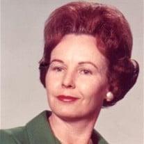 Paula  J. Hathcock