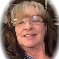 Susan Ferrell Ogle
