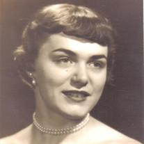 Ruth J. Forrester