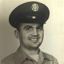 Raymond H Lannon