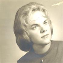 Becky  Norman