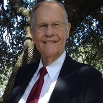 Howard L. Pierce