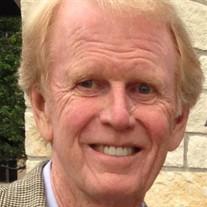 Michael V. Harrell