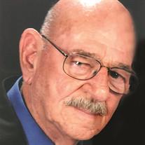 Raymond A. Humting