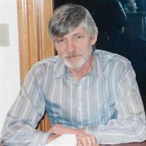 Zbigniew Stepien