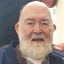 Edward J. Hall Jr.