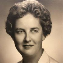 Joyce Reader  Hardy
