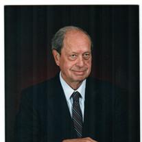 Paul J. Harges, M.D.