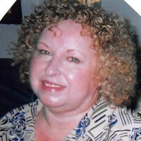 Nancy A. Tenure