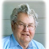 Roy A.  Juelfs
