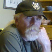 Joseph Butler