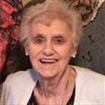 Norma L. Moore