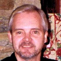 Jeffrey  Lee  Faircloth