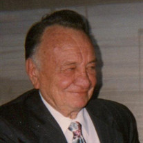 Johnny R. Osenko