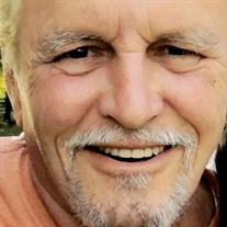 Jerry Wayne Calloway