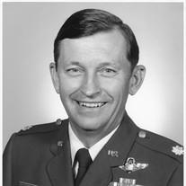 Charles C Hess