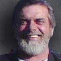 Mr. David E. Petro