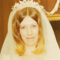 Mary A. Korzeniewski