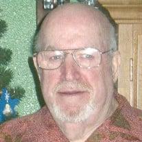 Norman Eugene Ottman