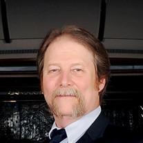 David  Roy Cummings