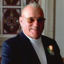 Kenneth Charles Sassaman Sr.