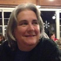 Joyce Elaine Rhodes