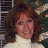 """Ms.  Jane """"J J"""" (Moye) Ruhlman"""