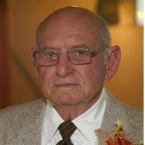 Francis Romero