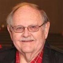 Donald E. Corbin
