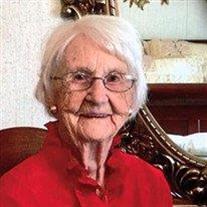 Eileen May Highstreet (Urbana)