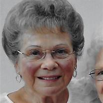 Irene D. Kloska