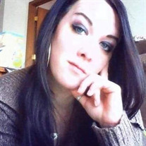 Danielle Lynora Hopkins