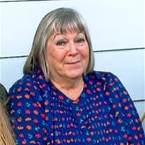 Arlyne J. Corder