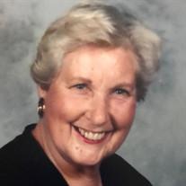 Wilma Bryant Wilson