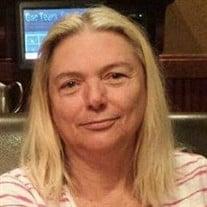 Cheryl Denny