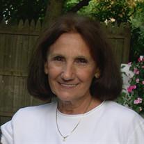 Annette Presti