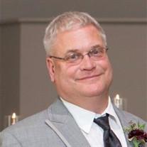 Steven H. Pofahl