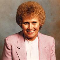 Marilyn M.  Weeks-Geyer