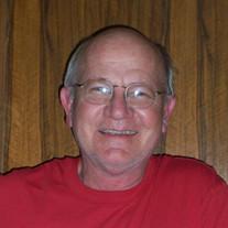 Jack  Robert Hightower