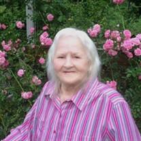 Barbara  Helen  Land