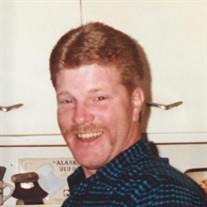 Ralph Daniel  Fritz