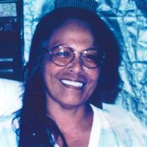 Linda  Noreen Nalani Awai-Santos