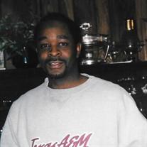 Thanks For Memories Andre >> Andre Leonard Pyatt Obituary Visitation Funeral Information