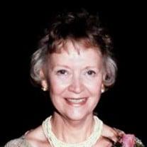 Mrs. Patricia Conley Butzow