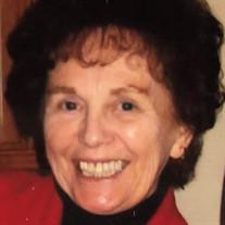 Diane  C.  Drago