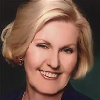 Paula D. Root
