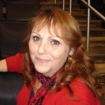 Kathleen  Jameson