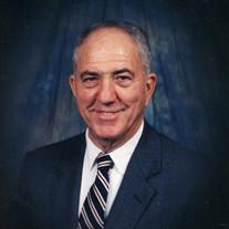 Dr. Victor L. Puckett